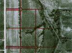 overlook-aerialmap