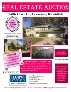 clare-ct-flyer