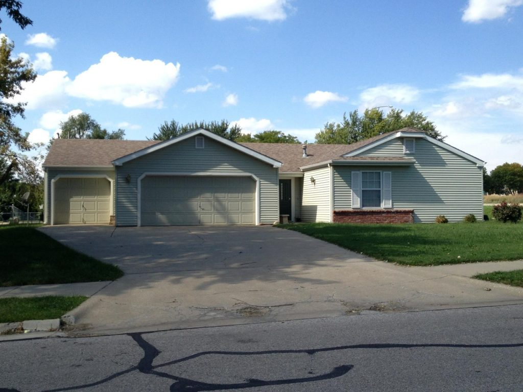 House For Rent Lawrence Ks Homes Tips Zone