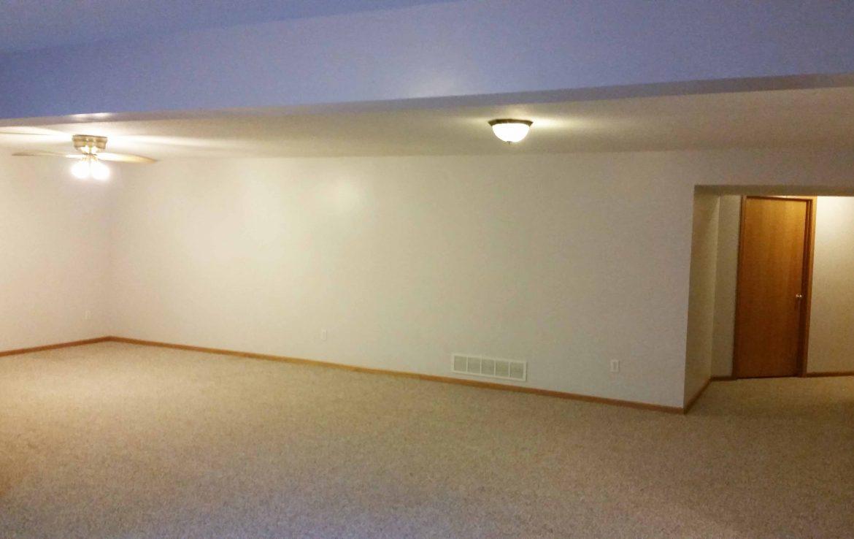 basement2_402flameway