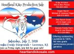 Flyer_Heartland Kiko Goat Sale_website