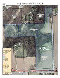 Aerial_35A_RDP_Flory Cert of Survey 18-14-20_web
