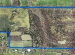 75-acres-in-douglas-county-aerial
