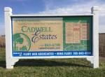 cadwell2