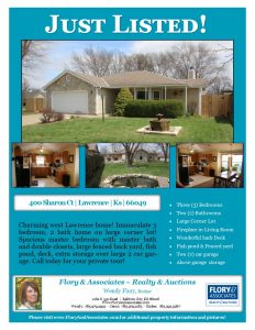 Frantz_Property Flyer