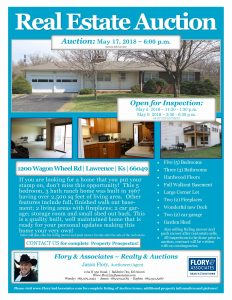 Rice_Property Flyer_web