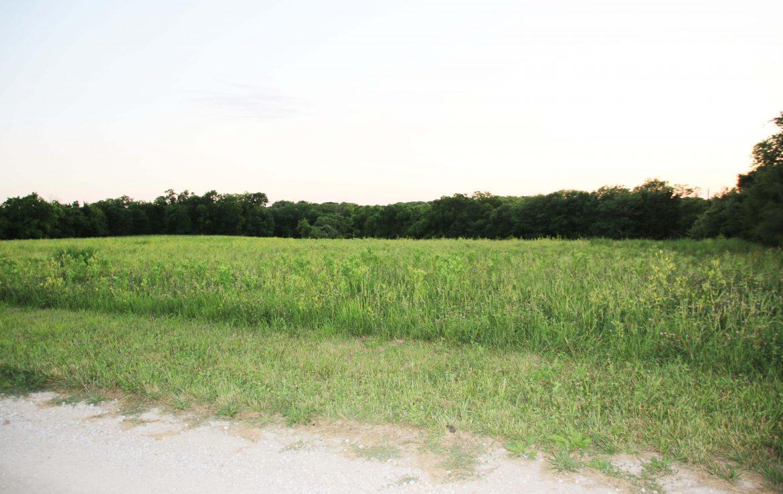 Rural Residential Lots, Baldwin City, KS 66006 – Flory and