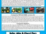 Consignment_Sale Bill_web